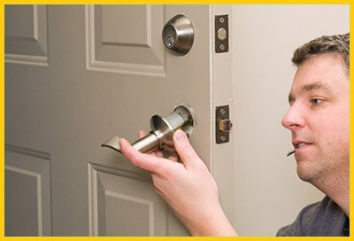 Blue Mound TX Locksmith Store Blue Mound, TX 817-997-4107